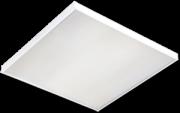 светодиодный светильник потолочный 35вт
