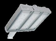 светодиодный светильник модуль магистраль консоль КМО-3 96Вт СС М2-К-Н-96-250.300.130-4-0-67