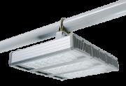 светодиодный светильник модуль прожектор 96Вт СС М3-У-Н-96-250.300.130-4-0-67