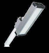 светодиодный светильник модуль консоль К-1 48Вт СС М1-К-Е-48-250.100.130-4-0-67