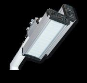 светодиодный светильник модуль консоль МК-2 64Вт СС М1-МК-Е-64-250.195.160-4-0-67