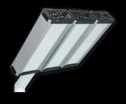светодиодный светильник модуль консоль К-3 96Вт СС М1-К-Е-96-250.300.130-4-0-67 это светильник вилед