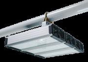 светодиодный светильник модуль универсальный У-3 96Вт СС М1-У-Е-96-250.300.130-4-0-67
