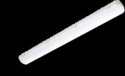 светодиодный светильник промышленный 1280х135
