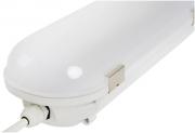 светодиодный светильник пылевлагозащищенный 36вт