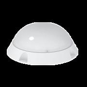 светодиодный светильник круг жкх 6вт; 10вт
