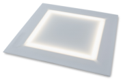 светодиодный светильник 28вт ip65 для освещения офисов
