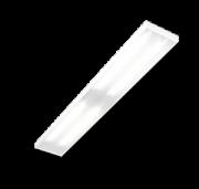светодиодный светильник потолочный 2х36