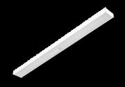 светодиодный светильник потолочный 1195х100