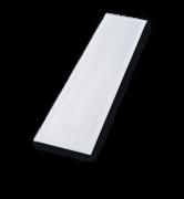 светодиодный светильник промышленный айсберг вилед 14вт ip65 СС 03-У-С-14-590.130.15-4-0-65
