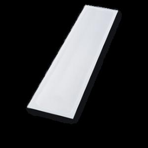 svetilnik-aisberg-14vt-ip65