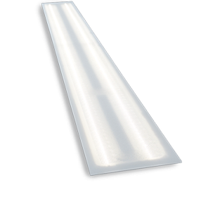 svetilnik-set-28vt-ip65