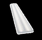 светодиодный светильник айсберг 42вт ip65