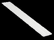 светодиодный светильник айсберг 14вт