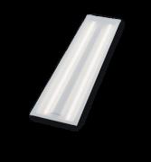 светодиодный светильник айсберг с аккустическим датчиком