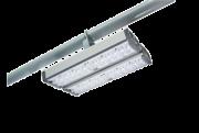 светильник прожектор 128вт