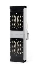 SVT-Str U-S-75-250