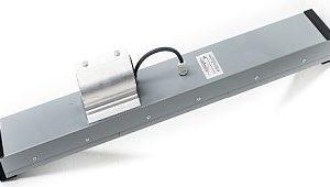 svetodiodniy-svetilnik-SVT-StrU-S-120-400-C-Ex[1]