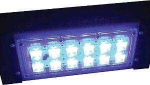 svetodiodniy-svetilnik—SVT-Str_P-S-20-Blue
