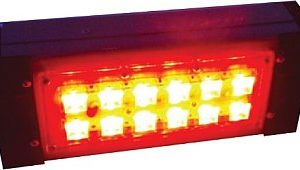 svetodiodniy-svetilnik—SVT-Str_P-S-20-Red