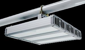 светодиодный светильник модуль универсальный У-3 192Вт СС М1-У-Е-192-300.300.130-4-0-67