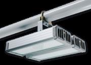 светодиодный светильник модуль универсальный У-2 64Вт СС М1-У-Е-64-250.200.150-4-0-67