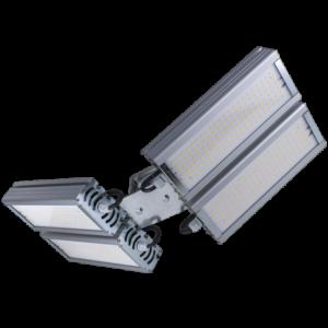 VRN-UN-192Q-G50K67-UV_1-990×750