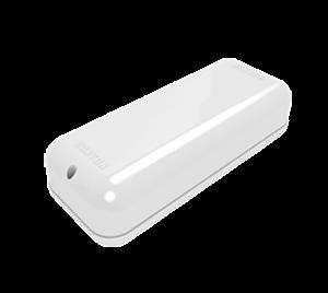 светодиодный светильник жкх вартон