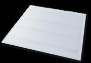 светодиодный светильник потолочный офис вилед 28вт ip43 CC 02-У-М-28-590.590.15-4-0-43