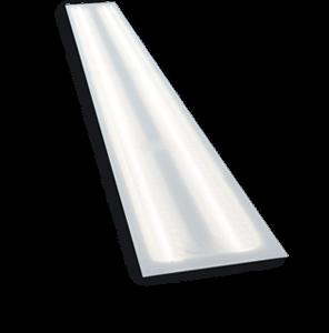 svetilnik-aisberg-56vt
