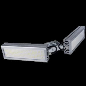 VRN-UN-124D-G50K67-UV_1-990×750