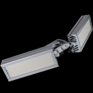 VRN-UN-96D-G50K67-UV_1-990×750