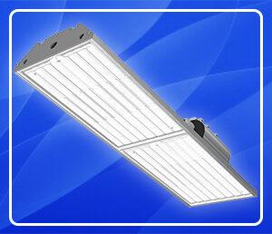 02. Вилед-серия Vi-Lamp