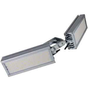 VRN-UN-48D-G50K67-UV_1-990×750