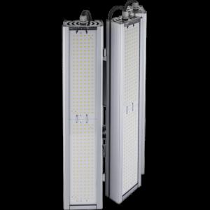 VRN-UN-288T-G50K67-U90_1-990×750